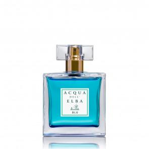 Linea Blu Donna Eau de Parfum