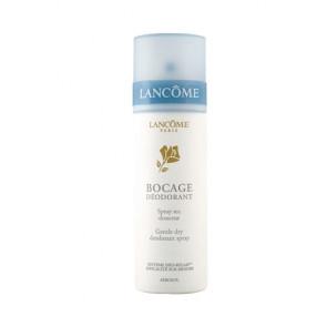 Bocage Déodorant Deodorante Roll-on