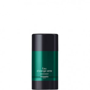 Eau D'orange Verte - Deodorante stick