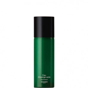 Eau D'orange Verte - Deodorante spray