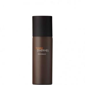 Terre d'Hermès Deodorante Spray