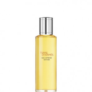 Terre d'Hermès Eau De Parfum - Eau Intense Vetiver - Ricarica.