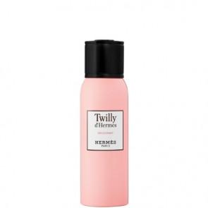 Twilly Deodorante Spray