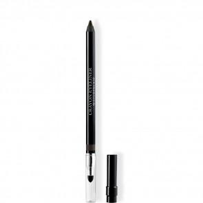 Dior Crayon Liner Waterproof