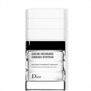 Dior Homme Dermo System