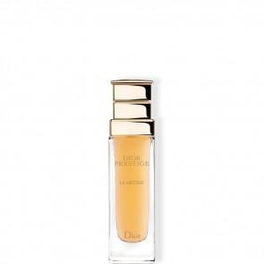 Dior Prestige Le Nectar Sérum