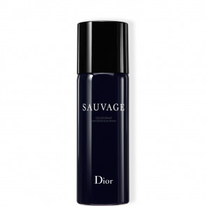 Sauvage - Deodorante Spray