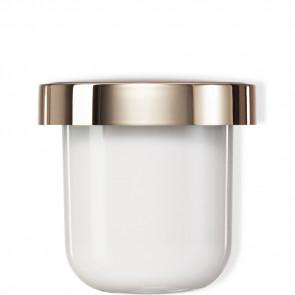 Dior Prestige La crème Refill