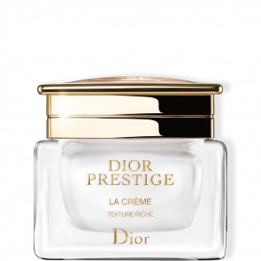 Dior Prestige La Crème Riche