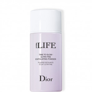 Hydra Life Time to Glow - Ultra Fine Exfoliating
