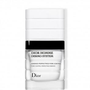 Dior Homme Dermo System Poreless Essence