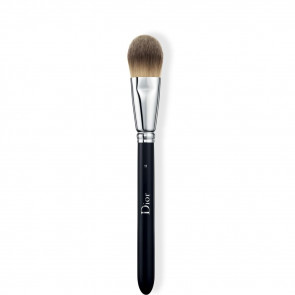Dior Brush N°11- Foundation Coverage Light