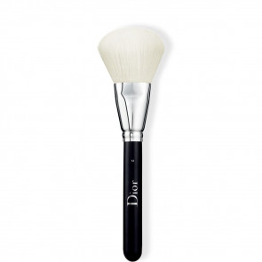 Dior Brush N°14 - Powder