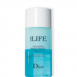 Hydra Life Triple Impact Make-Up Remover