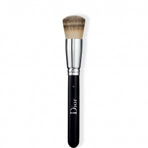 Dior Brush N°12 - Foundation Coverage Full