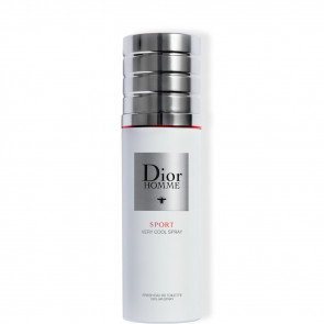 Dior Homme Sport Very Cool Spray
