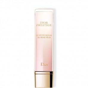 Dior Prestige Micro-Sérum De Rose Yeux