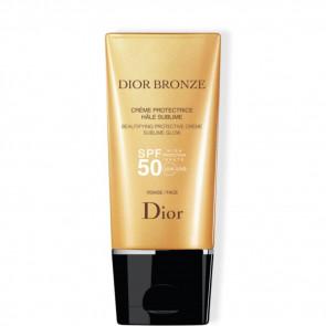 Dior Bronze Crema Solare spf 50