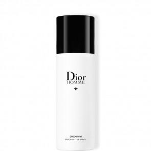 Dior Homme - Deodorante Spray