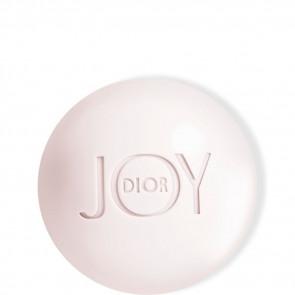 JOY BY DIOR- Sapone Perle de Bain