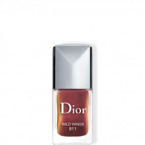 Rouge Dior Vernis - Edizione Limitata Collezione FALL LOOK - BIRDS OF A FEATHER