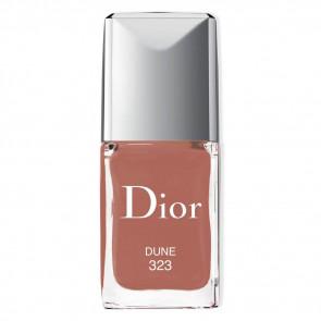 Dior Vernis - Edizione Limitata Collezione Summer Dune