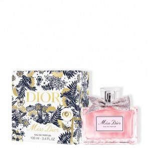 Miss Dior Eau de Parfum Confezione Regalo