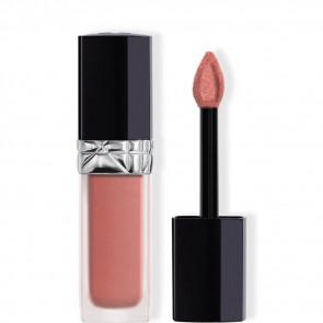 Rouge Dior Forever Liquid - Edizione Limitata Collezione Summer Dune