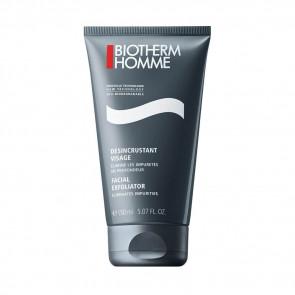 Biotherm Homme - Desincrustant Visage