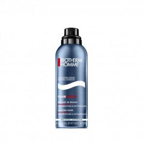 Biotherm Homme - Pro Shaving Mousse de rasage