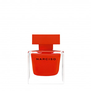NARCISO  Rouge