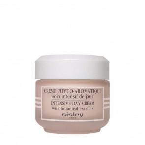 Creme Phyto Aromatique