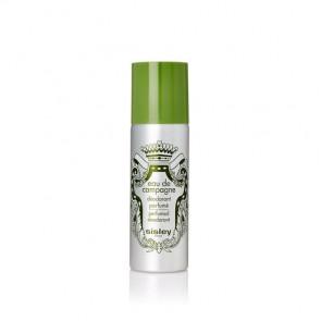 Eau de Campagne Déodorant Parfumé