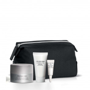 Total Revitalizer Pouch Set