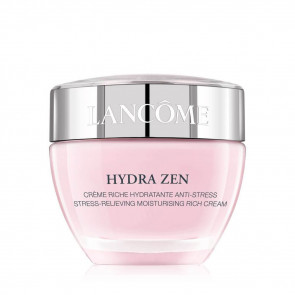 Hydra Zen Crema Anti-Stress