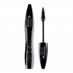 Hypnôse Doll Eyes Waterproof Mascara 01 Noir