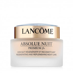 Absolue Premium ßx Crema Notte