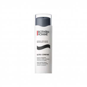 Biotherm Homme - Ultra Confort