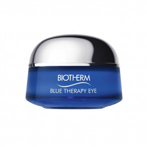 Blue Therapy Eye Cream