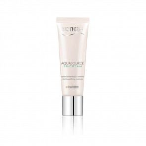 Aquasource BB Cream Pelle Medio/Chiara - SPF 15