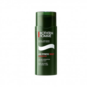 Biotherm Homme - Age Fitness Homme Soin Nuit