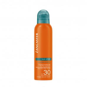 Spray Protettivo Invisibile Corpo SPF30