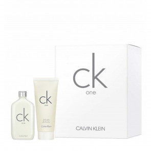 Cofanetto Regalo CK One 50ml Eau de Toilette