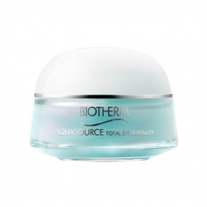 Aquasource Total Eye Revitalizer