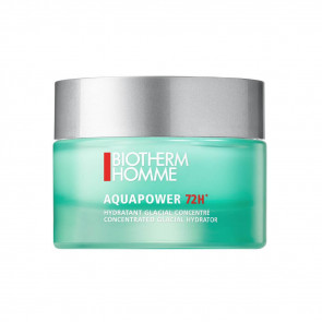 Biotherm Homme - Aquapower 72H