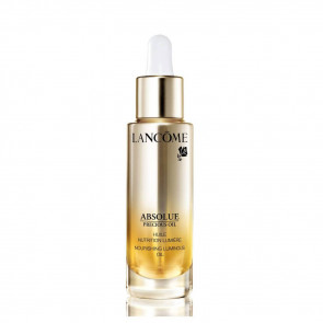Absolue Precious Cells Olio Nutriente