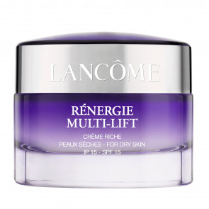 Rénergie Multi-lift Gravity Crème Riche