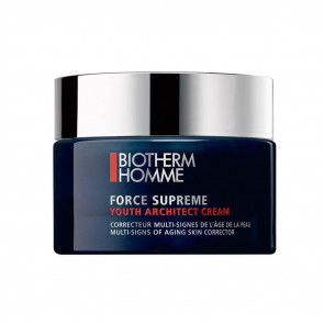 Biotherm Homme - Force Supreme Youth Reshaping Cream