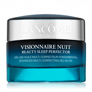 Visionnaire Nuit Beauty Sleep Perfector™ Crema Notte