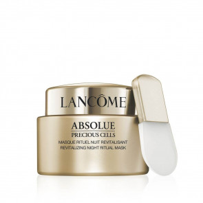 Absolue Precious Cells Maschera